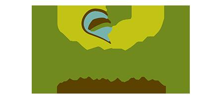 logo azienda agricola tenute del molise
