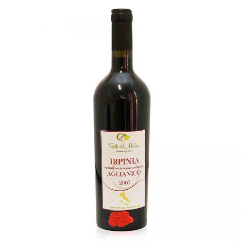 vino_aglianico_irpinia